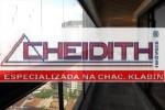 bairro chacara klabin cheidith imoveis apartamentos (357)