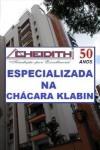 bairro chacara klabin cheidith imoveis apartamentos (36)