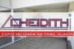 bairro chacara klabin cheidith imoveis apartamentos (360)