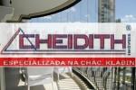 bairro chacara klabin cheidith imoveis apartamentos (361)