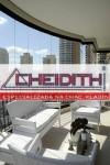 bairro chacara klabin cheidith imoveis apartamentos (362)