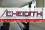 bairro chacara klabin cheidith imoveis apartamentos (363)