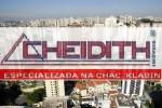 bairro chacara klabin cheidith imoveis apartamentos (364)