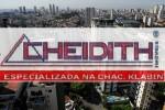 bairro chacara klabin cheidith imoveis apartamentos (366)
