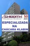 bairro chacara klabin cheidith imoveis apartamentos (37)