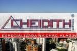 bairro chacara klabin cheidith imoveis apartamentos (372)