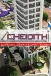 bairro chacara klabin cheidith imoveis apartamentos (373)
