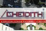 bairro chacara klabin cheidith imoveis apartamentos (374)