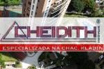 bairro chacara klabin cheidith imoveis apartamentos (375)
