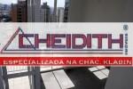 bairro chacara klabin cheidith imoveis apartamentos (377)