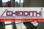 bairro chacara klabin cheidith imoveis apartamentos (378)