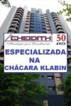 bairro chacara klabin cheidith imoveis apartamentos (38)