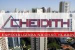 bairro chacara klabin cheidith imoveis apartamentos (380)