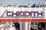 bairro chacara klabin cheidith imoveis apartamentos (381)