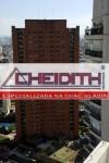 bairro chacara klabin cheidith imoveis apartamentos (382)