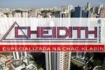 bairro chacara klabin cheidith imoveis apartamentos (384)
