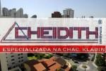 bairro chacara klabin cheidith imoveis apartamentos (385)