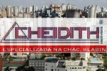 bairro chacara klabin cheidith imoveis apartamentos (387)