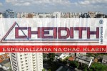 bairro chacara klabin cheidith imoveis apartamentos (388)