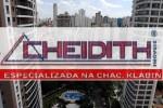 bairro chacara klabin cheidith imoveis apartamentos (389)