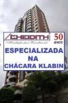 bairro chacara klabin cheidith imoveis apartamentos (39)