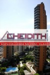 bairro chacara klabin cheidith imoveis apartamentos (392)