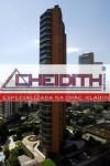 bairro chacara klabin cheidith imoveis apartamentos (393)