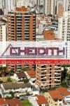 bairro chacara klabin cheidith imoveis apartamentos (394)