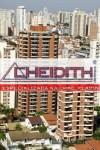 bairro chacara klabin cheidith imoveis apartamentos (395)