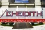 bairro chacara klabin cheidith imoveis apartamentos (397)