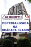 bairro chacara klabin cheidith imoveis apartamentos (40)