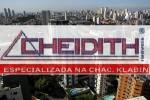 bairro chacara klabin cheidith imoveis apartamentos (400)