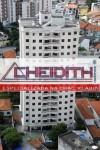 bairro chacara klabin cheidith imoveis apartamentos (403)