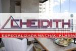 bairro chacara klabin cheidith imoveis apartamentos (406)
