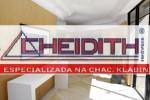 bairro chacara klabin cheidith imoveis apartamentos (407)