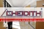 bairro chacara klabin cheidith imoveis apartamentos (408)