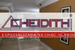 bairro chacara klabin cheidith imoveis apartamentos (409)