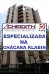 bairro chacara klabin cheidith imoveis apartamentos (4)