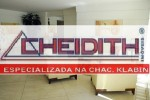 bairro chacara klabin cheidith imoveis apartamentos (410)