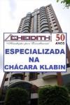 bairro chacara klabin cheidith imoveis apartamentos (41)