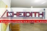 bairro chacara klabin cheidith imoveis apartamentos (411)
