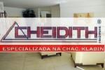 bairro chacara klabin cheidith imoveis apartamentos (413)