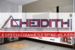 bairro chacara klabin cheidith imoveis apartamentos (415)