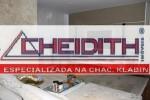 bairro chacara klabin cheidith imoveis apartamentos (416)