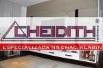 bairro chacara klabin cheidith imoveis apartamentos (417)