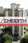 bairro chacara klabin cheidith imoveis apartamentos (418)