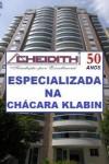 bairro chacara klabin cheidith imoveis apartamentos (42)