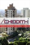 bairro chacara klabin cheidith imoveis apartamentos (420)