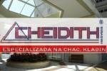 bairro chacara klabin cheidith imoveis apartamentos (424)