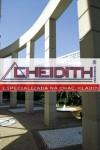 bairro chacara klabin cheidith imoveis apartamentos (425)